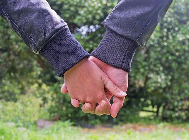 Come rendere la tua ragazza più felice