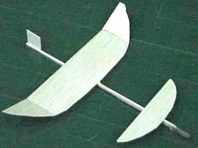 конструкции на корпуси