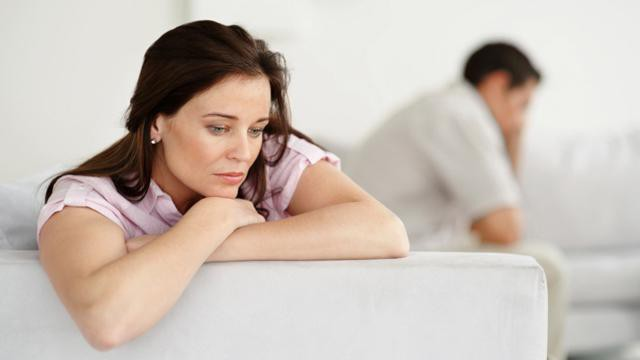 come far amare e rispettare la moglie a suo marito