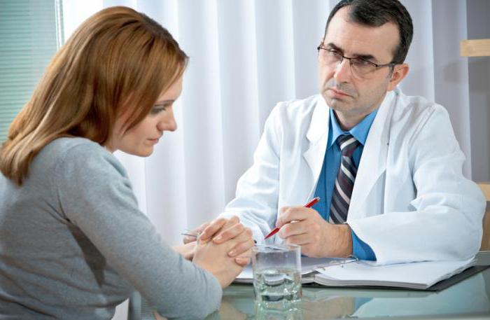 come fare in modo che un marito rispetti i consigli di sua moglie di uno psicologo
