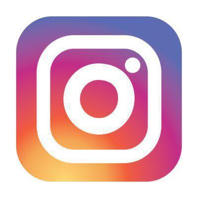 come fare un sacco di follower in instagram