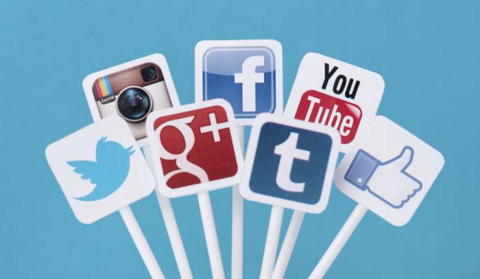 come puoi fare un sacco di follower su instagram