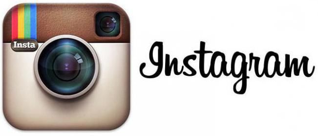 come reclutare molti seguaci su instagram