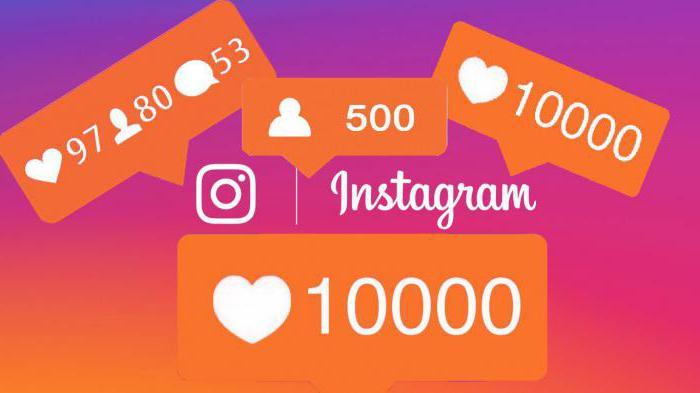 come fare rapidamente molti abbonati in instagram