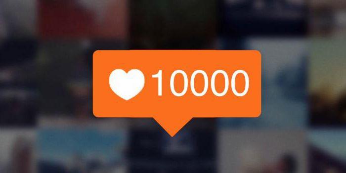 come fare un sacco di follower nella recensione di instagram