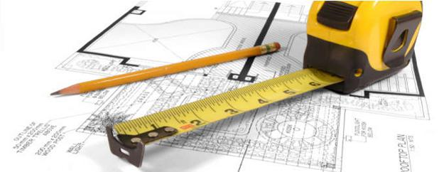 kako narediti oceno gradnje