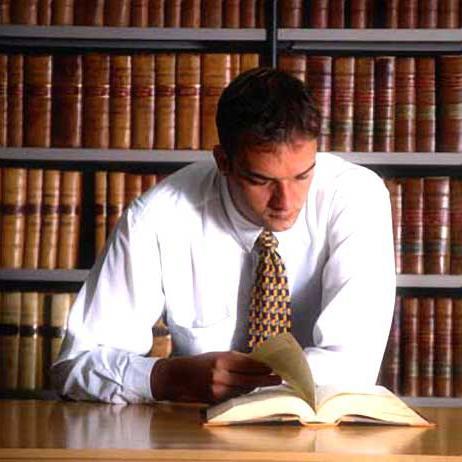 upoznavanje savjeta s odvjetnikom on se šali o meni izlazeći s drugim momcima