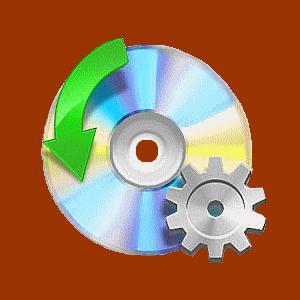 Vraćanje sustava u sustav Windows 7
