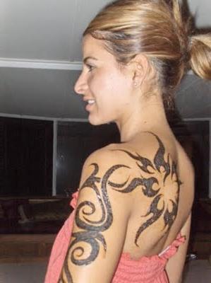 dove posso trovare un tatuaggio