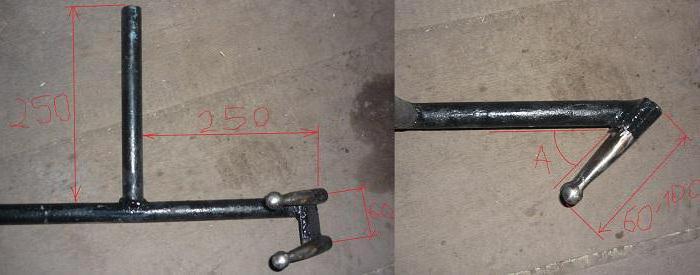 домаћи измјењивач гума до-ит-иоурселф цртежи