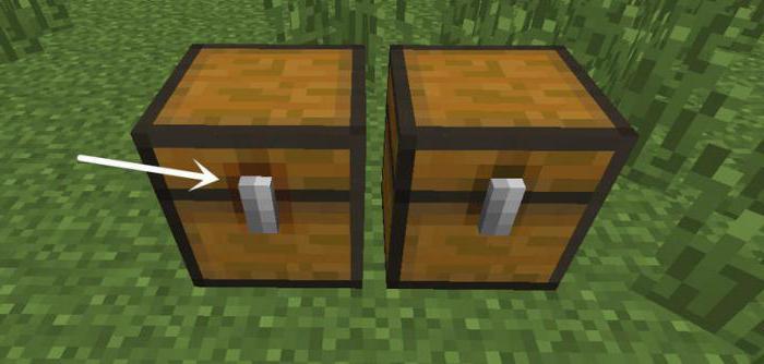Minecraft modovi