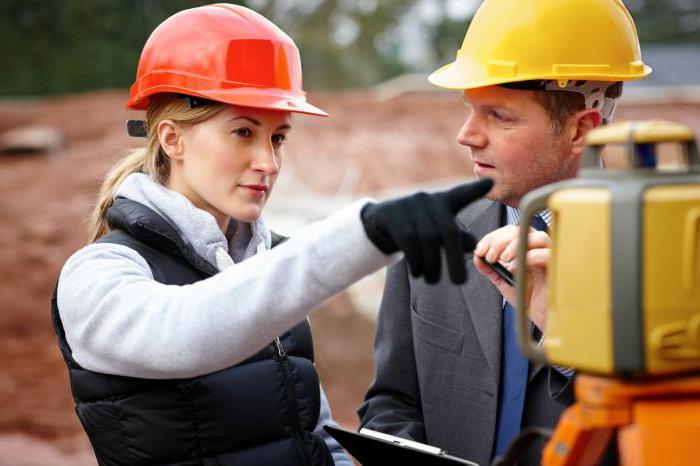 jak stworzyć plan działania na rzecz ochrony pracy