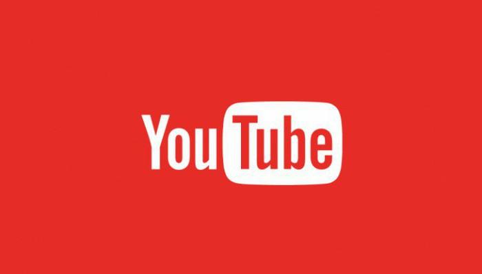 kako napraviti avatar za YouTube