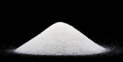 come fare lo zucchero a velo