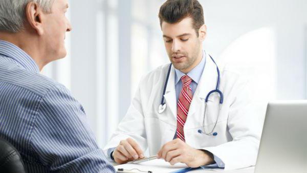 jak vyrobit lékařskou knihu