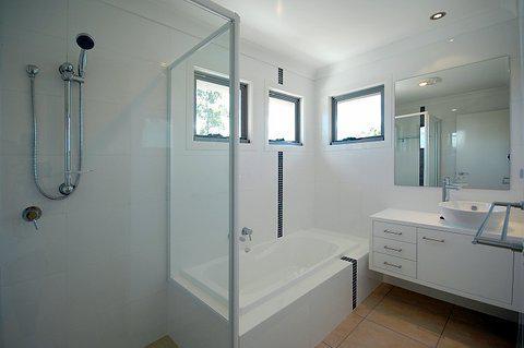 ремонт на баня до ключ