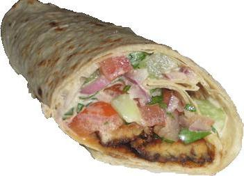 casa shawarma