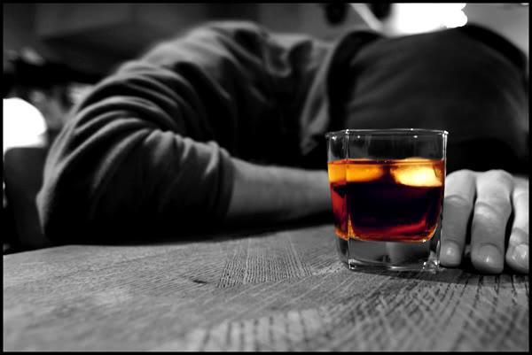 kako će piti prestati piti