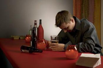 Želim prestati piti