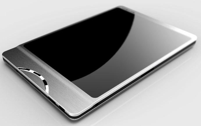 selezione di tablet