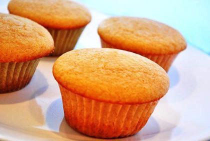 vanilkový cukr recept