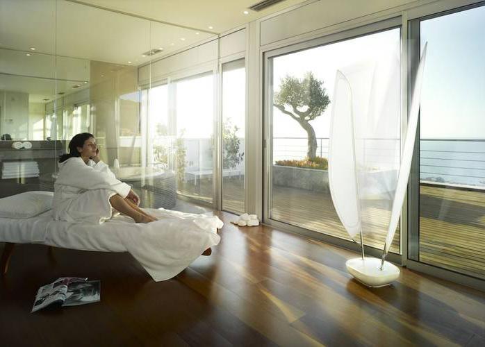 како направити вентилацију у приватној кући