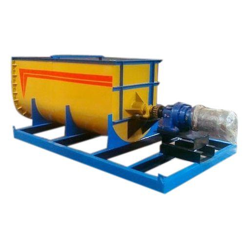 опрема за бетон