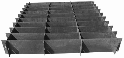 производња пјенастог бетона