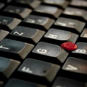 kako se srečati na spletu