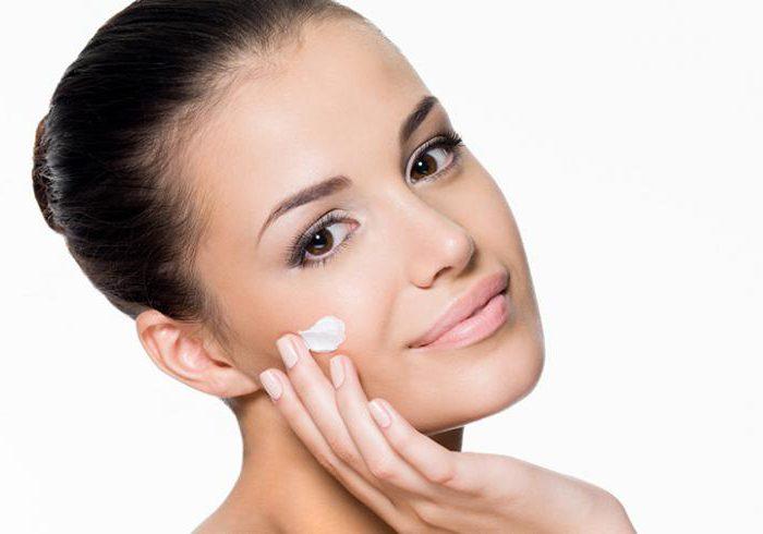 kako hidratizirati kožu