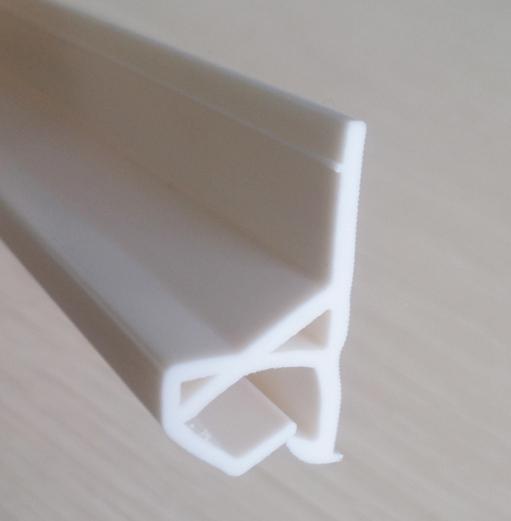 Torba PVC na sufity napinane