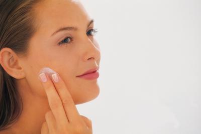 come pulire e restringere i pori