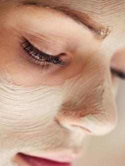 come restringere le recensioni dei pori