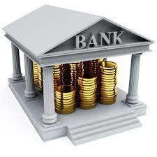aprire un deposito bancario