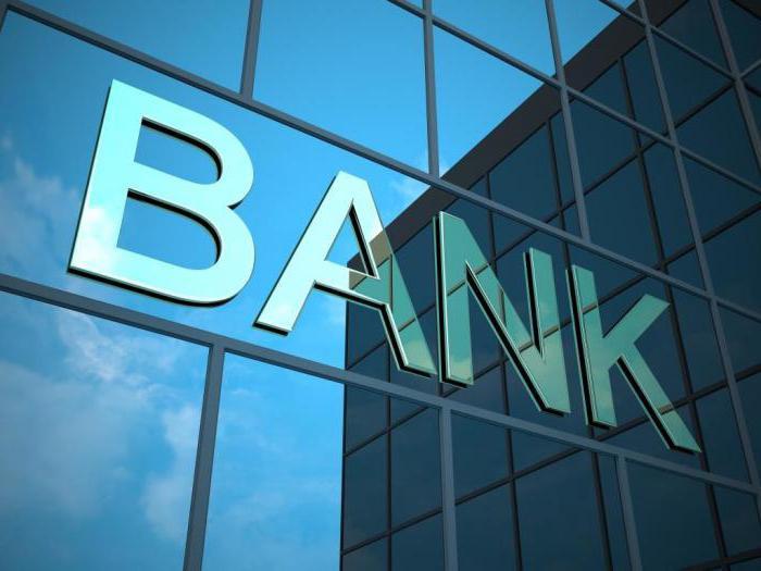 aprire un deposito ad alto interesse