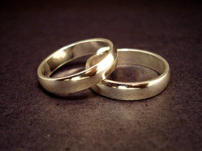kako organizirati poroko