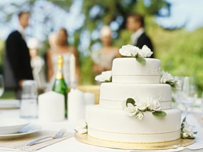 jak zrobić wesele