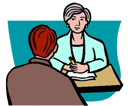 Come passare un colloquio per un manager
