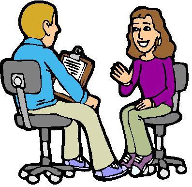 Come superare con successo un'intervista