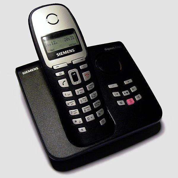 tryb dźwięku telefonu