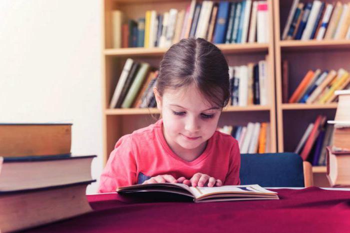 kako se hitro naučiti verz borodino