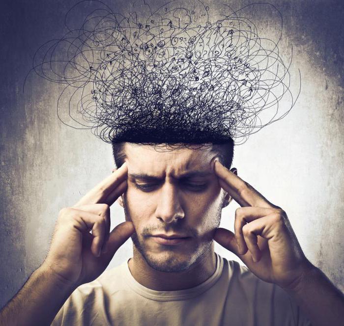 come imparare a memorizzare rapidamente le informazioni