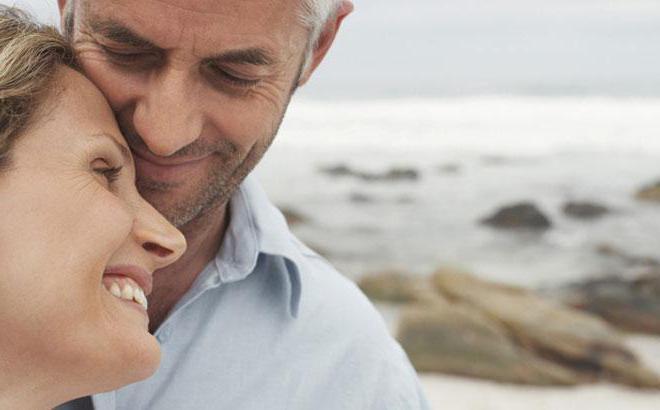 restituire il marito alle recensioni di preghiere familiari