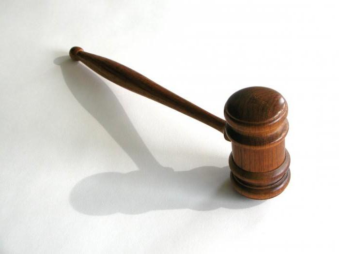 Zakon o delu Ruske federacije odpuščanja