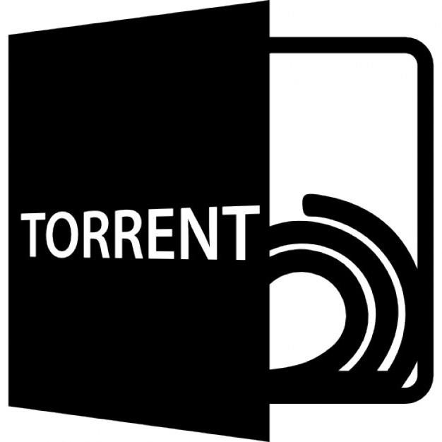 come riutilizzare torrent