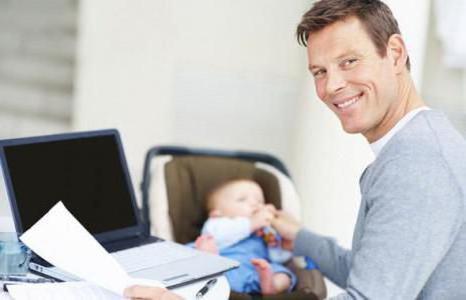 dokumenty pro rodné listy