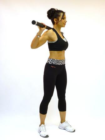 come ridurre l'esercizio della vita