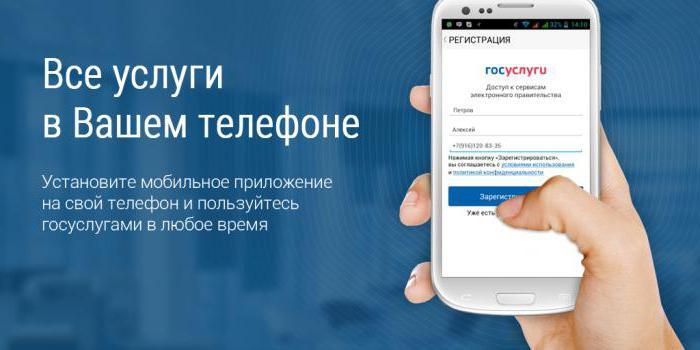 kako se registrirati v novem kraju bivanja prek javnih storitev