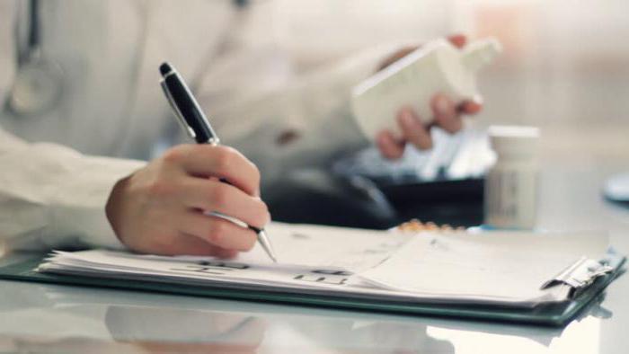 kako se registrirati v novem kraju bivanja prek MFC