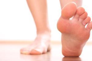 liječenje kukova na nogama